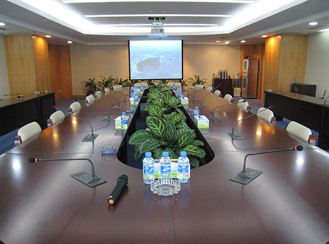 会议室 640_476图片